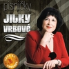 Cover of the album Nejkrásnější písničky (Deluxe Edition)