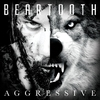 Couverture de l'album Aggressive