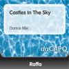 Couverture de l'album Castles In the Sky - Single