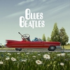 Cover of the album Blues Beatles