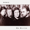 Cover of the album The Best of Mr. Mister