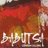 Couverture de l'album London Calling