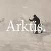 Couverture de l'album Arktis.