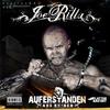 Cover of the album Auferstanden aus Ruinen