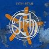 Couverture de l'album 13th Star
