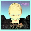 Cover of the album Fade to Grey: The Best of Visage