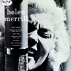 Couverture de l'album Helen Merrill With Clifford Brown