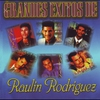 Cover of the album Grandes Exitos De Raulin Rodriguez