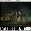 Couverture de l'album Program / Regurgitate - Single