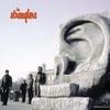 Couverture de l'album Aural Sculpture