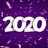 Couverture du titre New Year Mix 2020 - Party Mix 2020