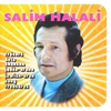 Couverture de l'album Salim Halali, Trésors de la Chanson Judéo-Arabe, Jewish-Arab Song Treasures