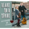 Cover of the album Heart On a String