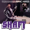 Couverture de l'album Shaft (Music from the Soundtrack) [Remastered] {Bonus Track Version}