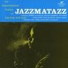 Couverture de l'album Jazzmatazz, Vol.1