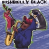 Cover of the album Fishbelly Black