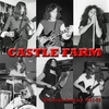 Cover of the album The Studio Sessions 1971-72