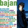 Couverture de l'album Bajan