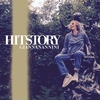 Cover of the album Hitstory (Deluxe Edition)