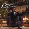 Couverture de l'album 12 Nights of Christmas