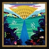 Couverture de l'album All Hail Bright Futures (Bonus Track Version)