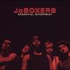 Cover of the album Essential Boxerbeat