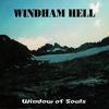 Couverture de l'album Window of Souls