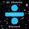 Couverture du titre Perfect