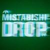 Couverture de l'album Drop
