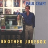 Couverture de l'album Brother Jukebox