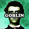 Cover of the album Goblin