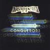 Cover of the album Conquerors