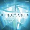 Couverture de l'album Biostacis Revisited