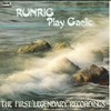 "Couverture de l'album Play Gaelic - The First ""Legendary"" Recordings"
