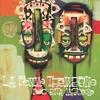 Cover of the album La Femme Trombone