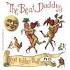 Cover of the album Root Rubbin' Ball