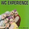 Cover of the album Watt 'n Balle