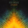 Cover of the album Grammar