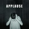 Couverture de l'album Applause - EP