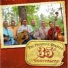 Couverture de l'album 35th Anniversary