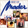 Cover of the album Best Of Jean-Pierre Mader