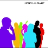 Cover of the album Epopeja