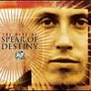 Couverture de l'album The Best of Spear of Destiny
