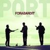 Cover of the album Port
