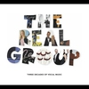 Cover of the album Three Decades of Vocal Music