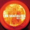 Couverture de l'album Ball of Fire