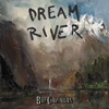 Cover of the album Dream River