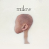 Couverture de l'album Milow