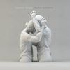 Cover of the album Brutal Romantic