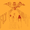 Couverture de l'album Fly Away
